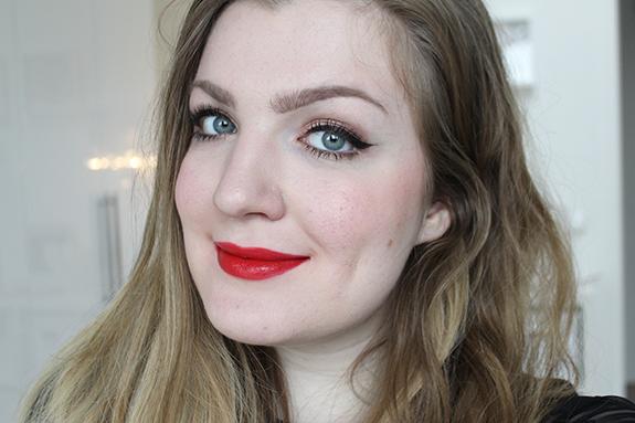 Hema_fabulous_fluid_lipstick32