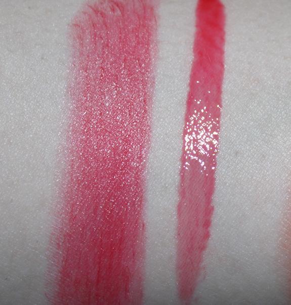 Hm_duo_lip_kiss_me_nude_me06