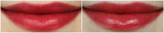 Hm_duo_lip_kiss_me_nude_me12