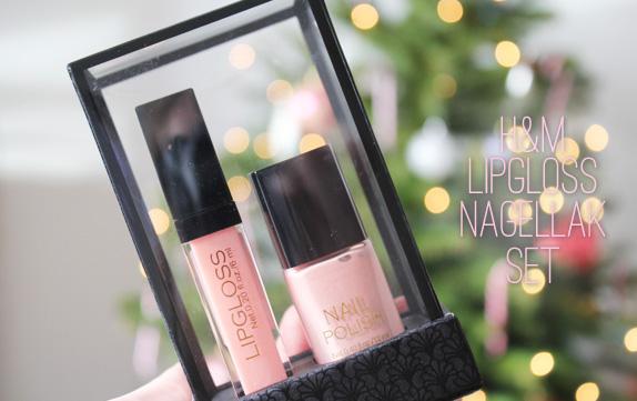 Hm_nagellak_lipgloss_sugar_pink_set01