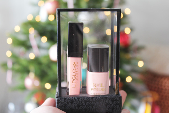 Hm_nagellak_lipgloss_sugar_pink_set03