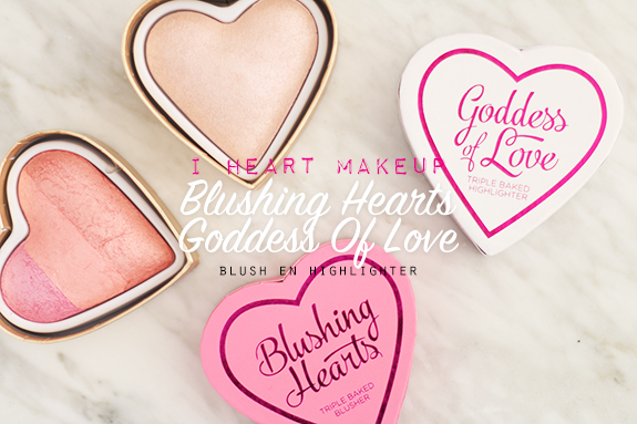 I_heart_makeup_blushing_hearts_Goddes_of_love01b