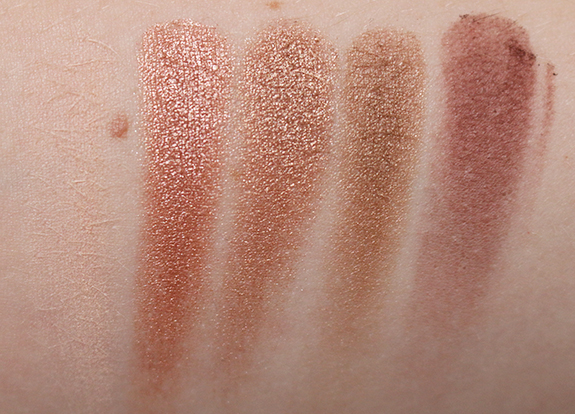 I_heart_makeup_naked_eyeshadow_palette_review07