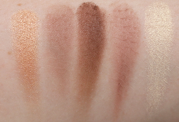I_heart_makeup_naked_eyeshadow_palette_review09