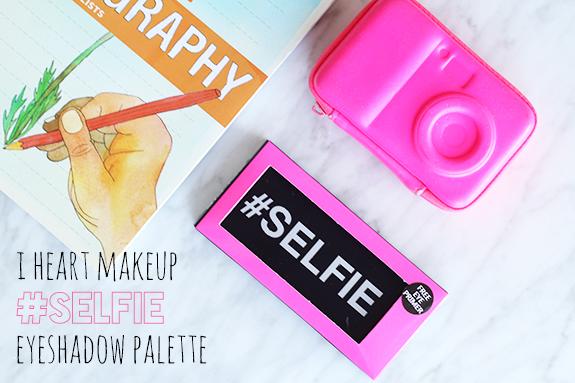 I_heart_makeup_#selfie_palette01
