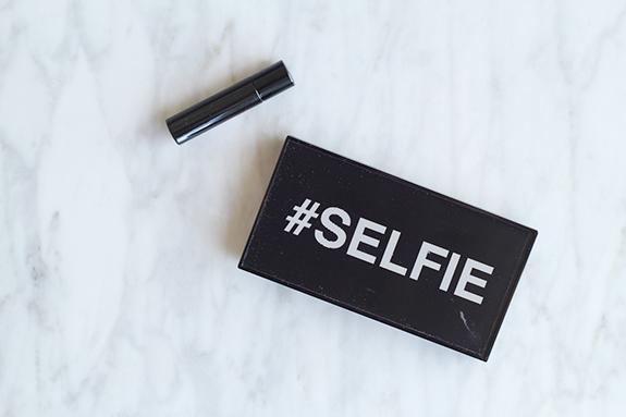 I_heart_makeup_#selfie_palette02
