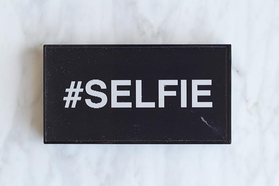 I_heart_makeup_#selfie_palette03