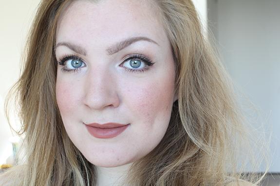 I_heart_makeup_#selfie_palette13