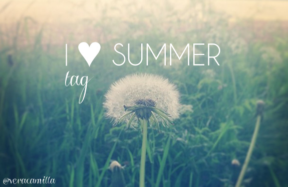 I_love_summer_tag01