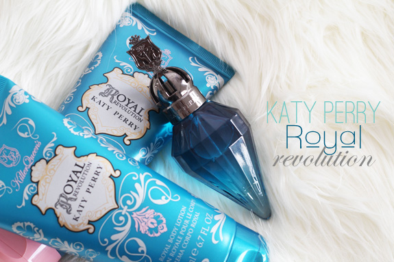 Katy_perry_royal_revolution01