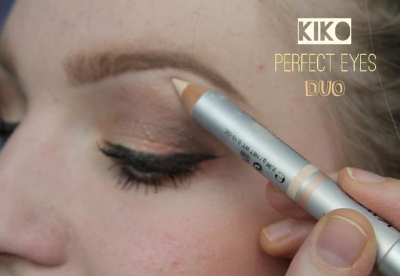 Kiko perfect_eyes_duo01