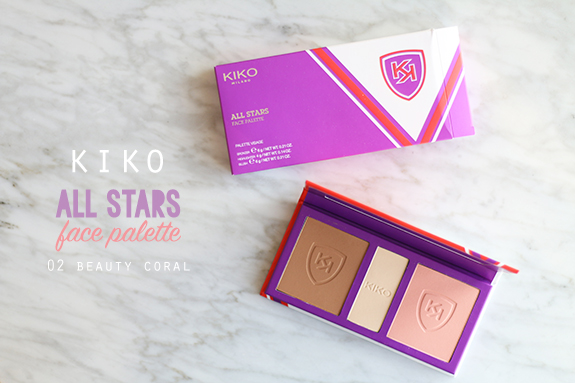 Kiko_all_stars_face_palette_beauty_coral01