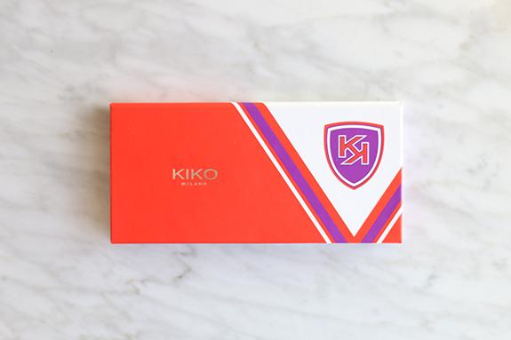Kiko_all_stars_face_palette_beauty_coral02