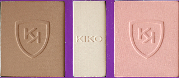 Kiko_all_stars_face_palette_beauty_coral06