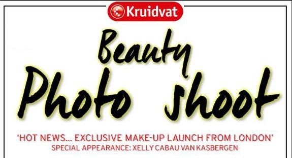 Kruidvat_Invite_Beautyphotoshoot