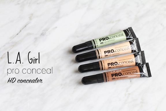 L.A._girl_pro_conceal_HD_concealer01