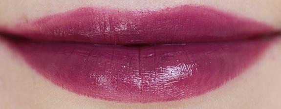 L.a._girl_glazed_lip_paint15
