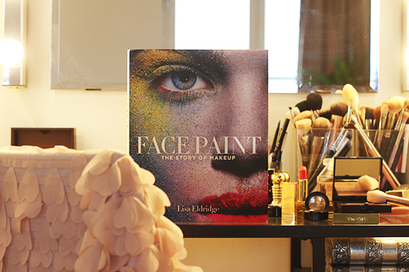 Lisa_eldridge_face_paint_01