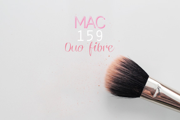 MAC_15_duo_fibre01