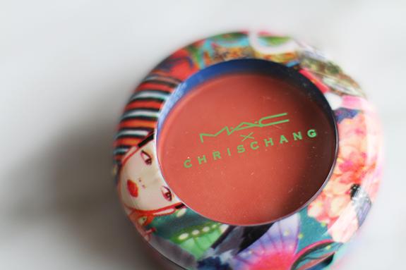 MAC_Chris_Chang18