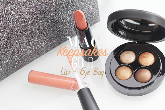 MAC_Keepsakes_gold_lip_eye_bag01