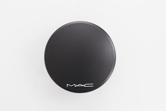 MAC_Keepsakes_gold_lip_eye_bag05