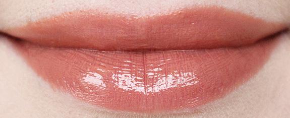 MAC_Keepsakes_gold_lip_eye_bag25