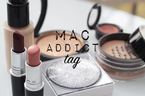 MAC_addict_tag01