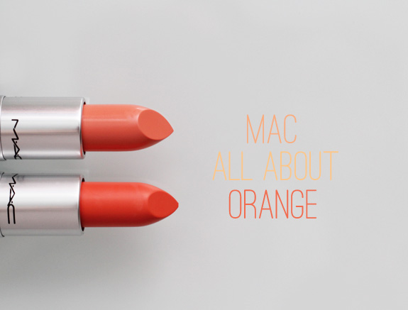 MAC_all_about_orange01