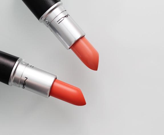 MAC_all_about_orange09