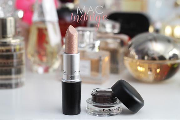 MAC_dazzle_lipstick_smash_hit_fluidline_eye-liner_gel_deliciously_rich01