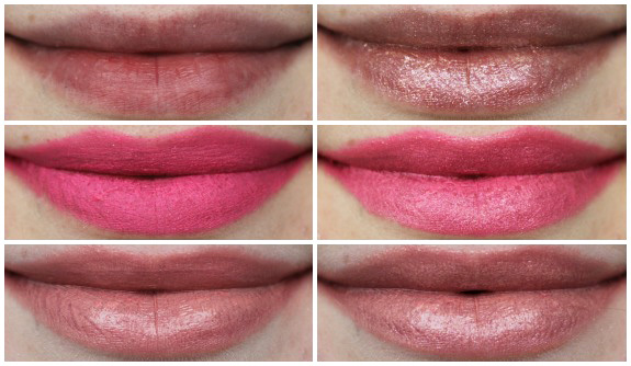MAC_dazzle_lipstick_smash_hit_fluidline_eye-liner_gel_deliciously_rich13