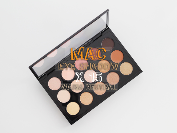MAC_eye_shadow_x_15_warm_neutral01