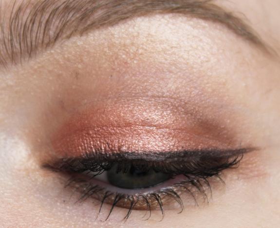 MAC_eye_shadow_x_15_warm_neutral14