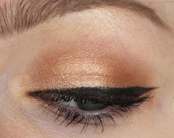 MAC_eye_shadow_x_15_warm_neutral18