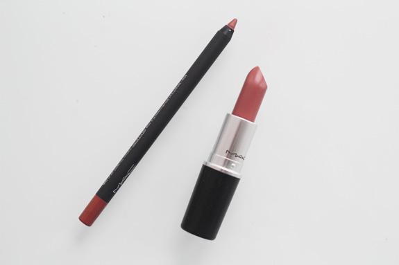 MAC_faux_lipstick_kylie_jenner03