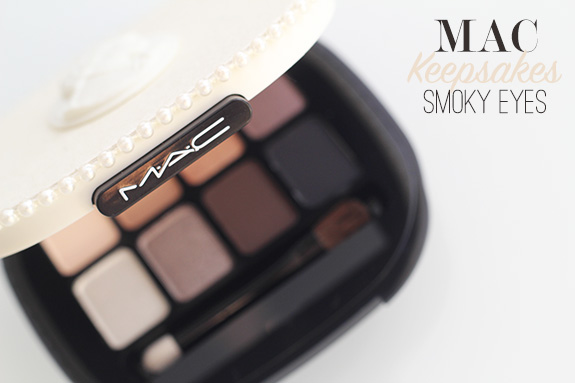 MAC_keepsakes_smoky_eyes01