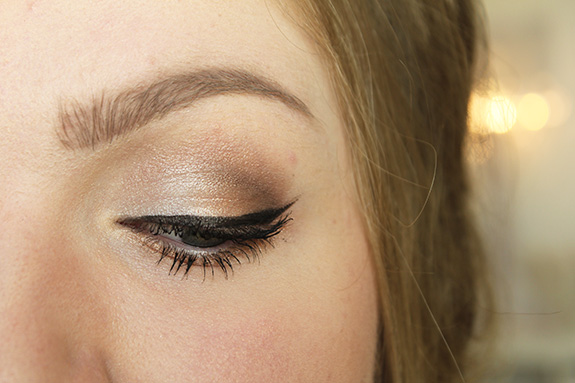 MAC_keepsakes_smoky_eyes11