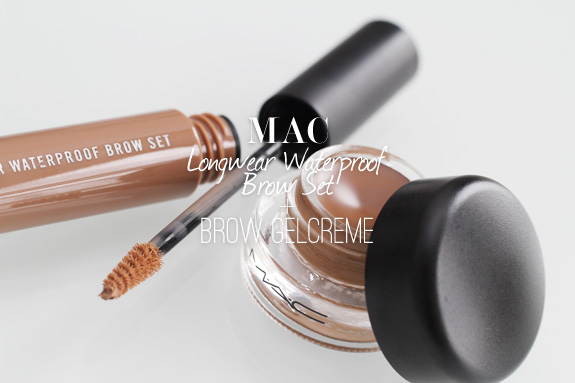 MAC_longwear_waterproof_brow_set_blonde_fluidline_brow_gelcreme01