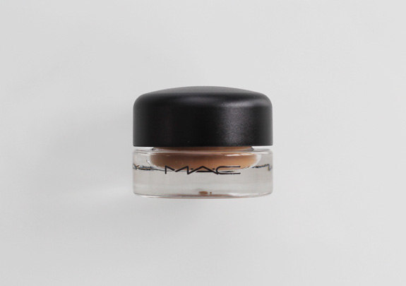 MAC_longwear_waterproof_brow_set_blonde_fluidline_brow_gelcreme07
