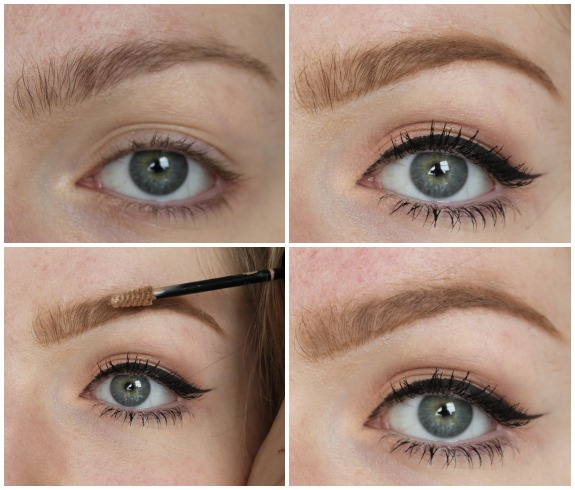 MAC_longwear_waterproof_brow_set_blonde_fluidline_brow_gelcreme10