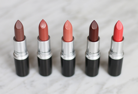 MAC_matte_lipstick04