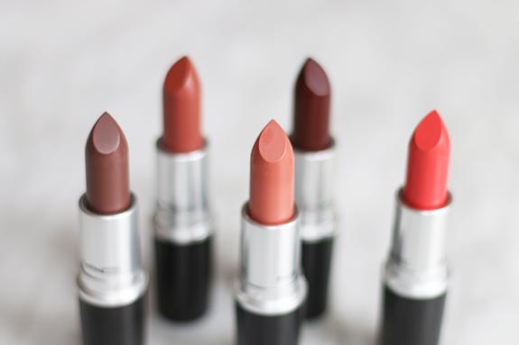 MAC_matte_lipstick06