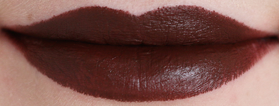 MAC_matte_lipstick_antique_velvet01