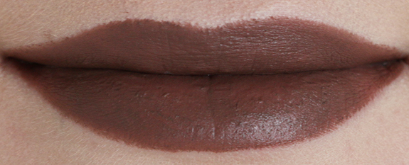 MAC_matte_lipstick_stone01