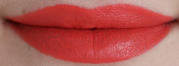 MAC_matte_lipstick_tropic_tonic01
