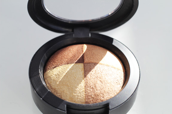 MAC_mineralize_eye_shadow_golden_hours03