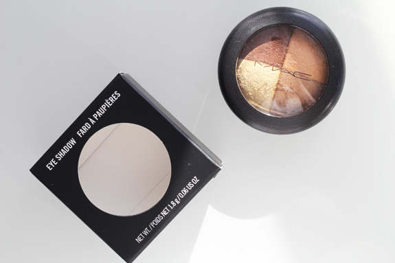 MAC_mineralize_eye_shadow_golden_hours04