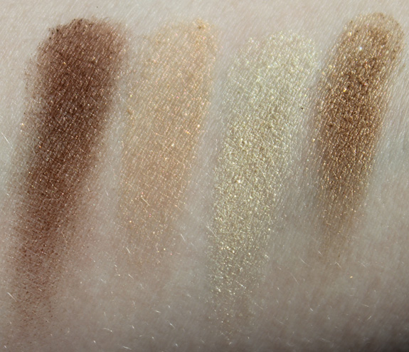MAC_mineralize_eye_shadow_golden_hours05