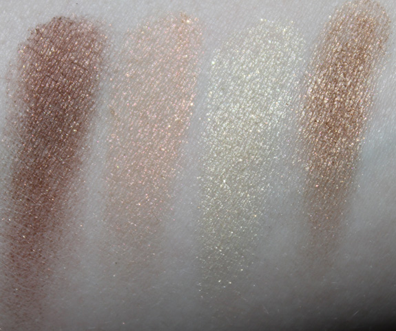 MAC_mineralize_eye_shadow_golden_hours06